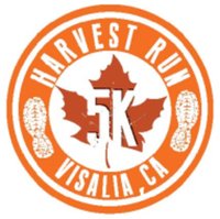 Harvest 5K Run & 3K Walk (1/2 Mile Kids Run) - Visalia, CA - race35512-logo.bzFqTa.png