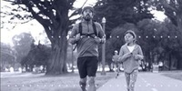 Concrete Runners Thursday Night Flight 6/21: Lululemon Burlingame - Burlingame, CA - https_3A_2F_2Fcdn.evbuc.com_2Fimages_2F45198148_2F161477695463_2F1_2Foriginal.jpg