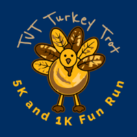 TVT Turkey Trot 5K and 1K Fun Run - Irvine, CA - race24435-logo.bz0QgT.png
