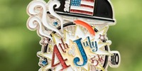 4th of July 5K- Los Angeles - Los Angeles, CA - https_3A_2F_2Fcdn.evbuc.com_2Fimages_2F45356300_2F184961650433_2F1_2Foriginal.jpg