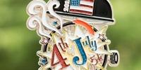 4th of July 5K- San Diego - San Diego, CA - https_3A_2F_2Fcdn.evbuc.com_2Fimages_2F45356444_2F184961650433_2F1_2Foriginal.jpg