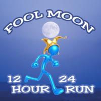 Fool Moon 12/24 Hour Runs - Calabasas, CA - Fool_Moon_Logo.jpg