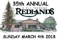 Run Through Redlands - Redlands, CA - race35017-logo.bzmApU.png