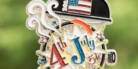 4th of July 5K- Thousand Oaks - Thousand Oaks, CA - https_3A_2F_2Fcdn.evbuc.com_2Fimages_2F45356527_2F184961650433_2F1_2Foriginal.jpg