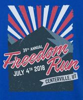 Centerville Utah FREEDOM RUN - JULY 4th 2018 - Centerville, UT - af5a45e7-93a4-4b19-8c9f-d2580bad4dce.jpg