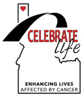 15th Annual & FINAL Celebrate Life Fun Run/Walk - Sandpoint, ID - c5190539-ee36-4283-b6eb-137915223bcb.jpeg