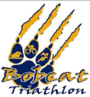 MSU Bobcat Triathlon - Bozeman, MT - race62202-logo.bBbmtL.png