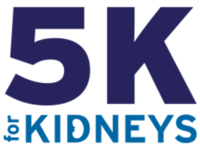 Salem 5k For Kidneys - Salem, OR - race61975-logo.bA_zsW.png