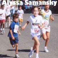 Alyssa Samansky Track Challenge - Fresno, CA - race23520-logo.bxxTMX.png