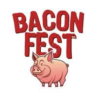 Phoenix Bacon Run - Phoenix, AZ - 08a8ad6c-cd9f-475c-abf6-8e6c0fe5598b.jpeg