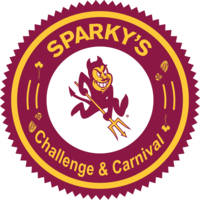 Sparky's Challenge 5K / 10K event - Glendale, AZ - 6640e61f-2abd-4518-951b-9cacca43f37d.png