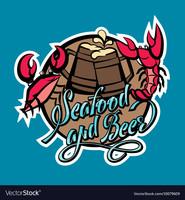 Seafood and Beer Marathon - Austin, TX - 716ac79e-a9a2-41ad-b44d-b60d99ec1e63.jpeg