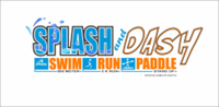 DB Splash and Dash with SUP 4 Fun! - Discovery Bay, CA - race35324-logo.bxMMdi.png