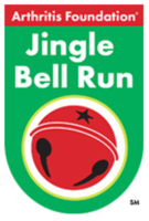 Jingle Bell Run - The Woodlands - The Woodlands, TX - d8e7e679-376a-4734-b078-f2c580e9236e.png