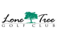 Summer Nights at Lone Tree - Chandler, AZ - race62247-logo.bBb0jz.png