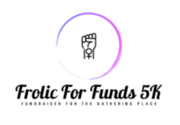 Frolic for Funds 5K - Denver, CO - race62192-logo.bBbipA.png