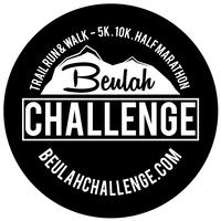 Beulah Challenge 2018 - Beulah, CO - 146e64fb-e505-4d51-b3be-2c3faf4d9456.jpg
