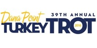 39th Annual Dana Point Turkey Trot 2016 - Dana Point, CA - http_3A_2F_2Fcdn.evbuc.com_2Fimages_2F21429853_2F60650136759_2F1_2Foriginal.jpg