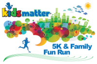 Kids Matter 5K & Family Fun Run - Southlake, TX - race34449-logo.bzxMaS.png