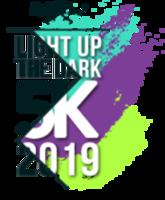 UnBound Light Up the Dark 5k - Fort Worth, TX - race49826-logo.bCDQXa.png