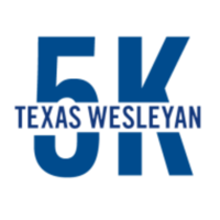 Wesleyan 5K - Fort Worth, TX - race29441-logo.bwQOpw.png