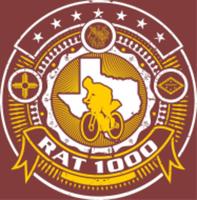 2018 RAT 1000 - Texarkana, TX - race55399-logo.bAs4-r.png