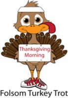 Folsom Turkey Trot - Folsom, CA - race62272-logo.bBbWum.png