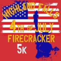 Highland Falls Firecracker 5K - Highland Falls, NY - race62197-logo.bBbk97.png