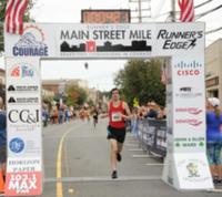 Runner's Edge Main Street Mile - Farmingdale, NY - race62293-logo.bBcZNo.png