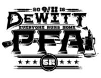DeWitt PFA 5K - East Syracuse, NY - race19725-logo.bBbdmL.png