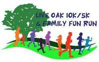 Live Oak 10k/5k & Family Fun Run - Santa Cruz, CA - b329c2a6-eed5-45e6-ac85-d43cbd10aa94.jpg