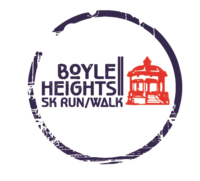 2018 Boyle Heights 5K Run/Walk - Los Angeles, CA - dc9975ee-8480-4d6a-90a4-5b8045591047.png