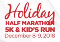 2018 Holiday Half Marathon, 5k & Kids Run - Pomona, CA - HHM_420x300_Logo-215x153.png