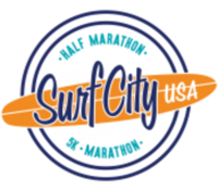 2019 Surf City Marathon and Half Marathon - Huntington Beach, CA - 2019-SCM-Logo_final-174x153.png