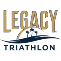 The Legacy Triathlon - Long Beach, CA - 4bcc09f1-ac62-4daf-a530-be3e212c4d51.png