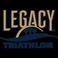 The Legacy Triathlon - Long Beach, CA - 4bcc09f1-ac62-4daf-a530-be3e212c4d51.png