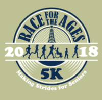Race for the Ages 5K - Gainesville, FL - race61190-logo.bA6AR0.png