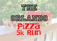 The Orlando Pizza 5k Run - Orlando, FL - race62288-logo.bBb0Dj.png