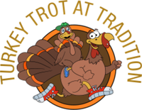 Turkey Trot at Tradition - Port Saint Lucie, FL - race62338-logo.bBcTgC.png