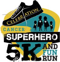 2018 Cancer Superhero 5K and Fun Run - Celebration, FL - c62273cd-af97-4a84-bdad-8a4fc82fa11c.jpg
