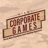 Miami Corporate Games - Hialeah, FL - 66f9d43e-d2f7-4302-aab8-38d0c7c8f513.jpg