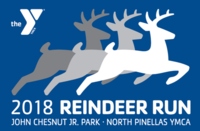 YMCA REINDEER RUN 5k - Palm Harbor, FL - 2678781e-6df1-41bb-84f8-10a43bd9150d.png