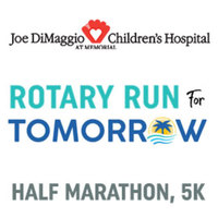 "2018 Joe DiMaggio Children's Hospital ""Run for Tomorrow"" Half Marathon, 5K and 1-Mile walk - Weston, FL - 9024439f-c36c-4785-a6dc-fcc92bc971bf.jpg"