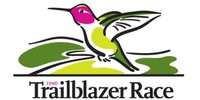 Trailblazer Race 2016 - Mountain View, CA - http_3A_2F_2Fcdn.evbuc.com_2Fimages_2F21494426_2F50380375148_2F1_2Foriginal.jpg