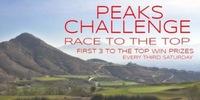 Peaks Challenge - Norco, CA - http_3A_2F_2Fcdn.evbuc.com_2Fimages_2F21634909_2F178183584790_2F1_2Foriginal.jpg