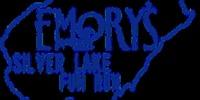 2nd Annual Emory's Silver Lake Fun Run/Walk! - Everett, WA - https_3A_2F_2Fcdn.evbuc.com_2Fimages_2F44620308_2F52179231612_2F1_2Foriginal.jpg