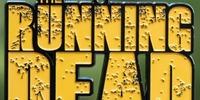 The Running Dead 5K & 10K -Seattle - Seattle, WA - https_3A_2F_2Fcdn.evbuc.com_2Fimages_2F45077880_2F184961650433_2F1_2Foriginal.jpg