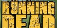 The Running Dead 5K & 10K -Salem - Salem, OR - https_3A_2F_2Fcdn.evbuc.com_2Fimages_2F45077555_2F184961650433_2F1_2Foriginal.jpg