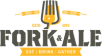 4th Wednesday @ Fork and Ale - Douglassville, PA - race59746-logo.bAThZd.png