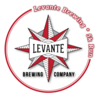 Levante 5k Brew Run and Burkholder Brothers Triple Threat Relay - West Chester, PA - race43855-logo.byPq0d.png